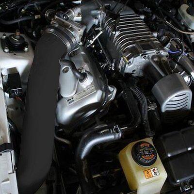 HP 2005 2006 2007 2008 Dodge SRT8 Challenger JLT Cold Air Intake 6.1L 40