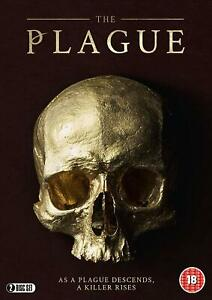 The-Plague-BBC4-DVD