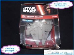 Star-Wars-Millennium-Falcon-Colour-Changing-LED-Light-SAFE-POST