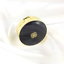 O-HUI-Ohui-Ultimate-Cover-Cushion-Moisture-15g-Refill-15g-SPF50-PA-OHUI thumbnail 2