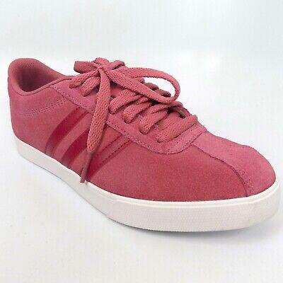 Adidas B44618 Court Set Casual Women