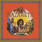 Rampant von Nazareth (2011)
