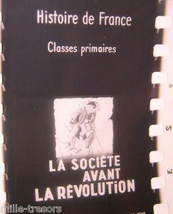 FILM-Images-Fixes-DOCUMENTAIRE-Ecole-HISTOIRE-La-SOCIETE-avant-la-REVOLUTION