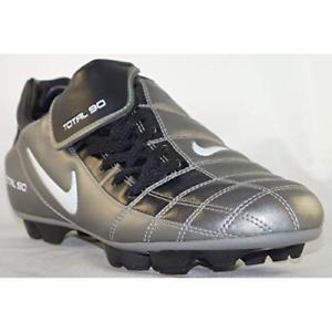 Da Su Total 90 Dettagli Scarpe Calcio Nike Ft Ii SVqzGMpLUj