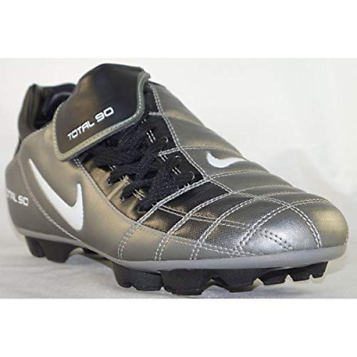 scarpe calcetto nike total 90