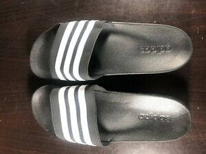 Adidas-Mens-Adilette-Shower-Locker-Slide-Shoe-Water-Sandal-AQ1701-SZ-13