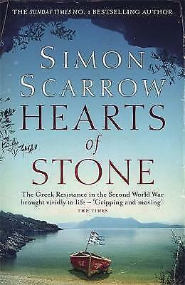 1 of 1 - Hearts of Stone