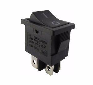 Einbau-Wippschalter-19-x-13-mm-2-polig