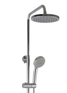 Shower-Panel-Rainhead-Showerhead-Hand-Shower-Rain-Shower-Water-Softening-D3A