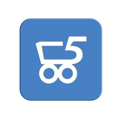 85Cento Store B2C