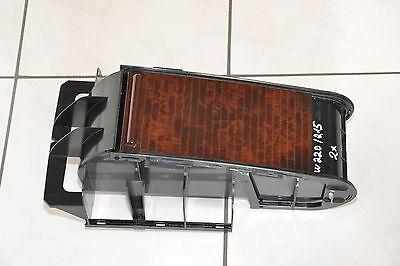 Mittelkonsole Middle Console Armlehne Mini F60 Countryman