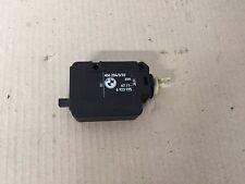 BMW OEM E60 525 528 530 550 M5 04-10 FUEL FILLER FLAP DOOR LOCK ACTUATOR 6923975