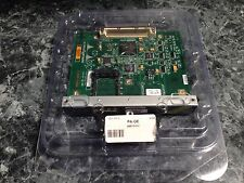 Cisco PA-GE Gigabit Ethernet Port Adapter 7204VXR 7206VXR 73-3144-05 B0