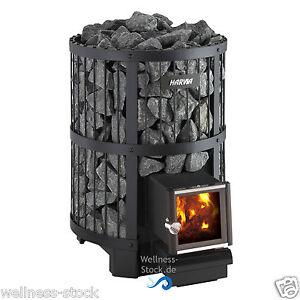 harvia sauna holzofen legend 240sl 2 stufe bimschv 2015. Black Bedroom Furniture Sets. Home Design Ideas