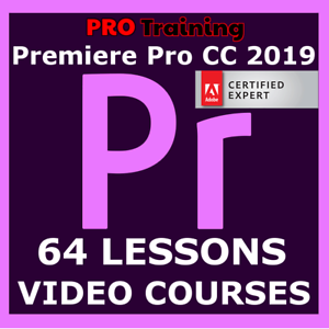 Video-Courses-Adobe-Premiere-Pro-CC-2019-Training-Video-Lessons-PRO-Tutorials