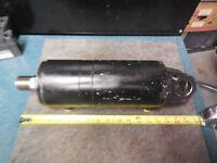 Hyster Forklift Cylinder 8501282