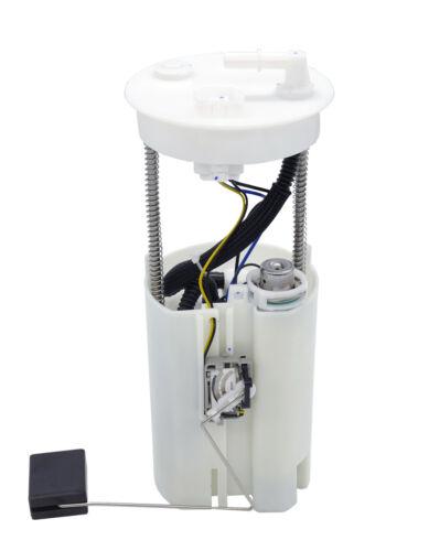 Fuel Pump Module For 03-07 Honda Accord L4 2.4L 17045SECA01