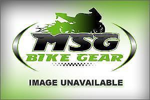 CABERG MOTORCYCLE HELMET WIND STOP KIT FITS VOX A6832DB
