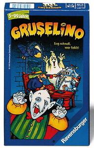 Ravensburger-Mitbringspiel-Reaktionsspiel-Gruselino-23081