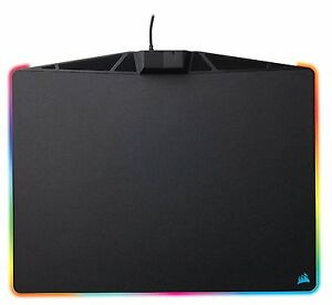 Corsair-Gaming-Hard-Mouse-Pad-with-Customizable-RGB-LED-Lighting