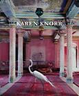 Karen Knorr by La Fabrica (Paperback / softback, 2012)