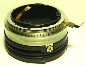 CANON-EF-100-400-mm-4-5-5-6-L-IS-II-USM-FOCUSING-MOTOR-NEW-PART-YG2-3534-010