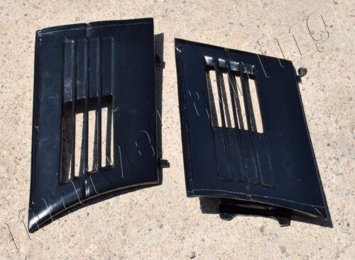 Parte Delantera Guardabarros corteza corteza par mercedes clase s W140