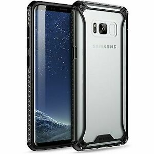 samsung galaxy s8 slim case
