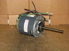 New Magnetek 1/2 HP Blower Motor - Stock # 435 | Model # HF3J7022N