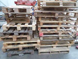 wooden pallet garden furniture. Image Is Loading Used-Wooden-Pallets-Garden-Furniture-Kindling-Firewood-Log- Wooden Pallet Garden Furniture