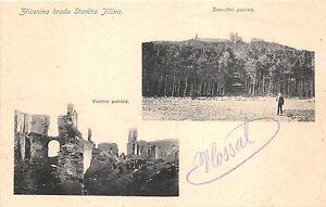 bg18809-czech-Zricenina-Hradu-Stareho-Jicina-Jicin