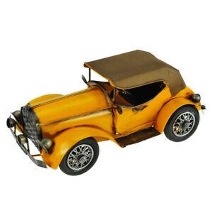 Blechspielzeug US Abschleppwagen TAKELWAGEN Oldtimer Blechauto Blech Modellauto 50er 60er Jahre
