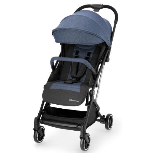 Kinderkraft Indy Stroller//Pushchair Suitable from Birth-15kg