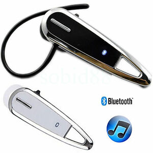 in ear wireless bluetooth stereo headset earbud for samsung galaxy s6 edge s4 s3. Black Bedroom Furniture Sets. Home Design Ideas