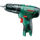 Bosch PSB 10.8 LI-2 Cordless Drill
