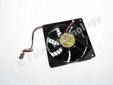 HP Compaq D530 Tower Fan ADDA AD0912HS-A76GL 326704-001