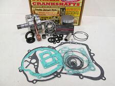 Hot Rods Complete Crankshaft and Bottom End Kit For Honda CR 125 R 01-02 CBK0019