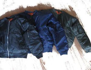 warme-Ma1-Bomberjacke-Herbst-Winterjacke-US-Pilotenjacke-Wendejacke-PULSZ