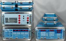Multi Ampbiddle Epoch 102030 Full 187 A600 Va Relay Testertest Set System