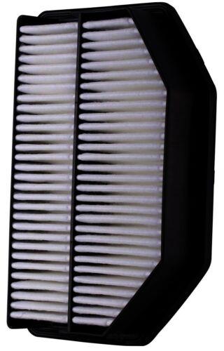 Air Filter PA6275 Premium Guard