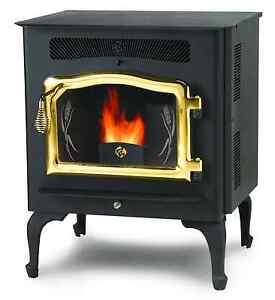 Country-Flame-Little-Rascal-Wood-Pellet-Stove