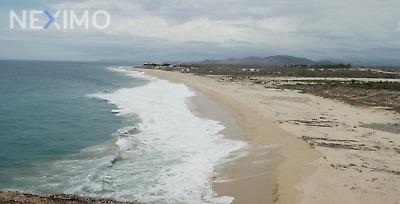 Terreno a la venta en Los Cabos, Baja California Sur