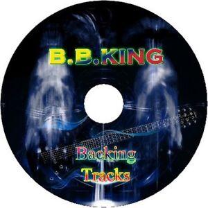 B-B-KING-BLUES-GUITAR-BACKING-TRACKS-CD-BEST-OF-GREATEST-HITS-MUSIC-PLAY-ALONG