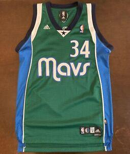 green nba jerseys