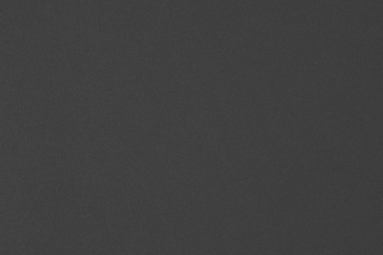 Adhésif film autocollant film Adhésif vinyle, mur de fenêtre, meubles porte couvrant 1e84bf