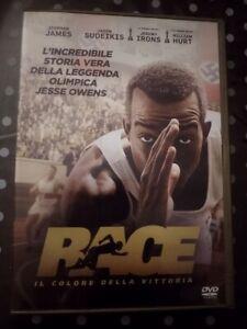 dvd-Race-Jesse-Owens-Berlino-1936-Jeremy-Irons