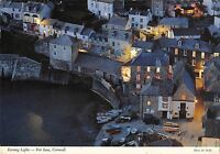 BR81909 port isaac cornwall uk