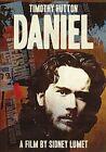 Daniel (2015 Region 1 DVD New)
