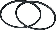 Novelty Rohloff 8523 Support Ring for Jaw 2 X Small for Old Models