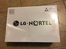 LG-Nortel ELO WR100T 108mbps 802.11g Wireless LAN/Firewall Access Point/Router